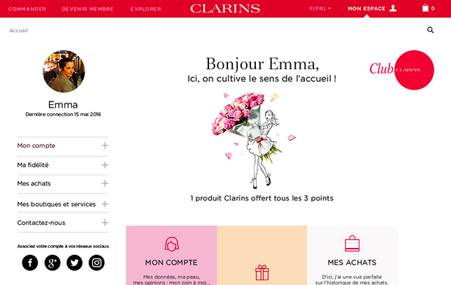 cathy-vuillemin-directice-artistique-clarins-10