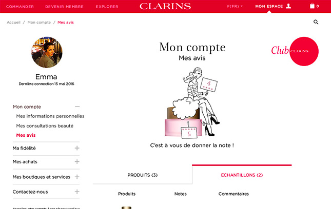 cathy-vuillemin-directice-artistique-clarins-11