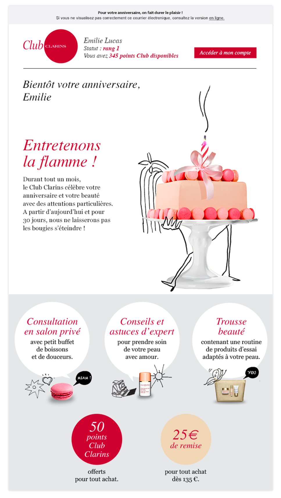 cathy-vuillemin-directice-artistique-clarins-3