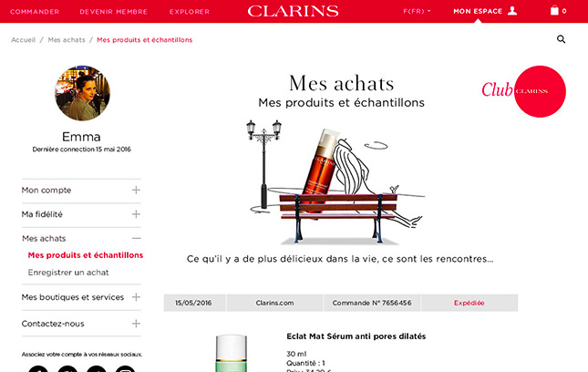 cathy-vuillemin-directice-artistique-clarins-9