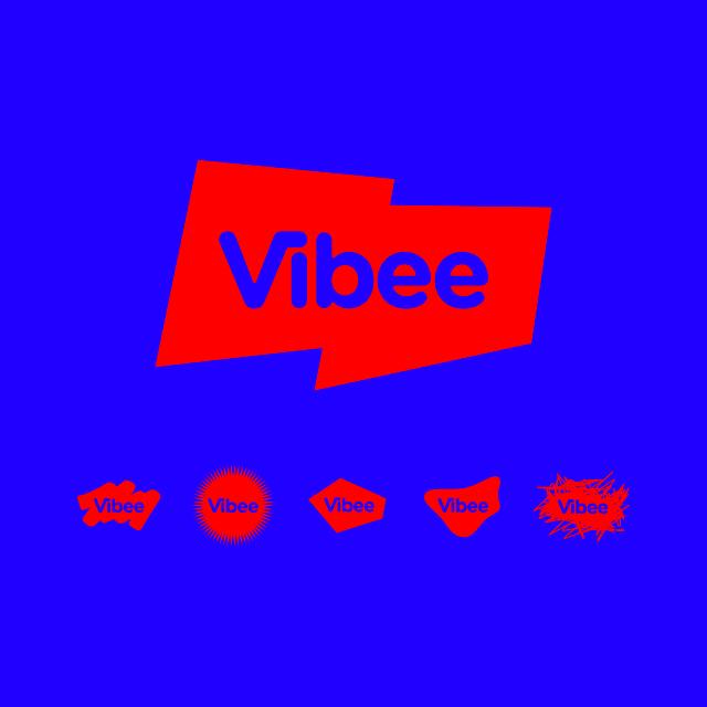 cathy-vuillemin-directice-artistique-vibee-10