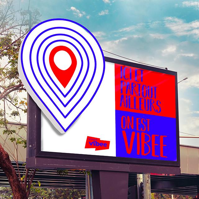 cathy-vuillemin-directice-artistique-vibee-3