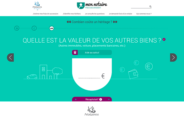 cathy-vuillemin-directrice-artistique-projet-notaires-6