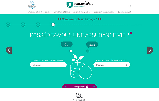 cathy-vuillemin-directrice-artistique-projet-notaires-7