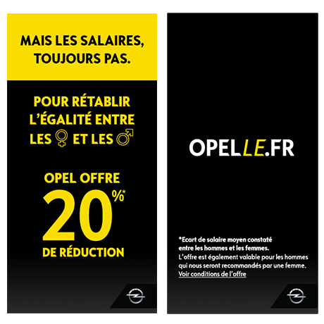 cathy-vuillemin-directrice-artistique-projets-opel-3
