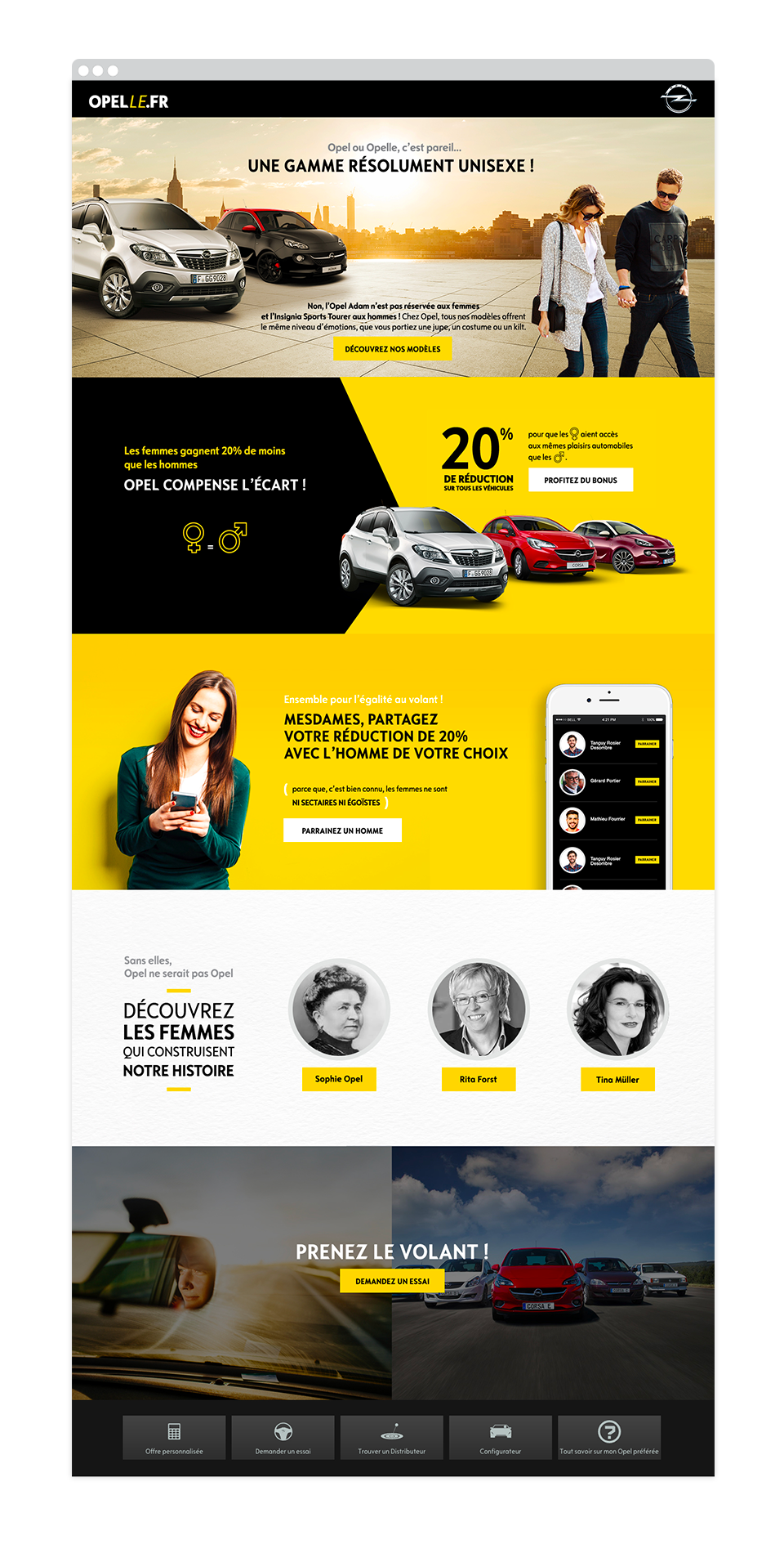 cathy-vuillemin-directrice-artistique-projets-opel-5